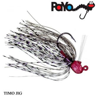 Isca Payo Timo Jig | 12,0 gr