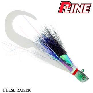 Jig P-line Pulse Raiser Plpr | 14,0 Gr