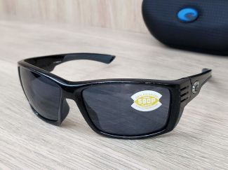 Óculos Costa Del Mar Cortez CZ 11 OGP 580P