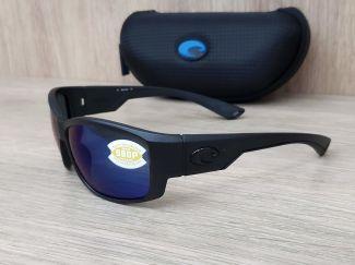 Óculos Costa Del Mar Luke LK 01 OBMP 580P