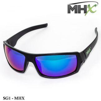 Óculos Polarizado MHX - SG1
