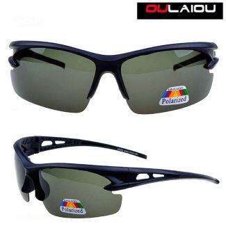 Óculos Polarizado Oulaiou Eyewear 3105
