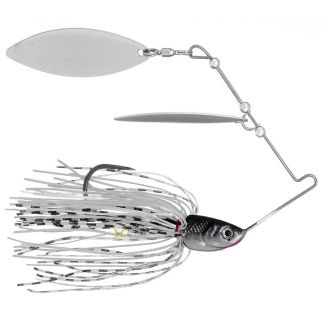 Spinner Albatroz Fishing LQ-9145 17,0gr