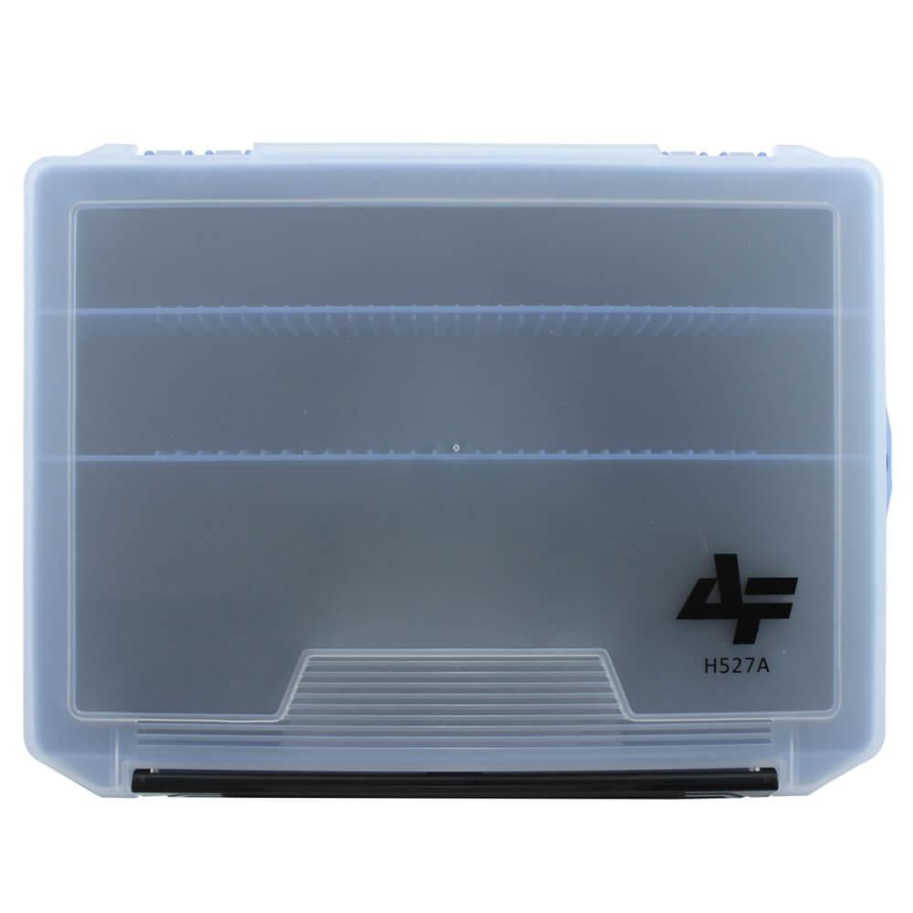 Estojo Albatroz H527A