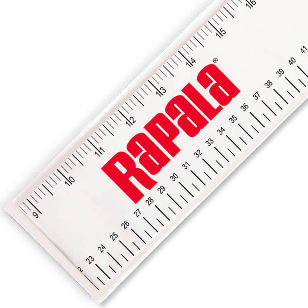 Régua Adesiva Rapala 91,0 cm