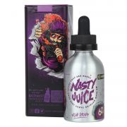 A$AP Grape by Nasty Juices