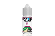 Apple Berries Salt by 7 Daze