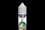 Apple Grape Salt by 7 Daze