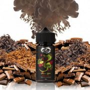 Belgian Tobacco By B-Side Special Blends