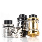 Bulk RTA 28mm by Oumier