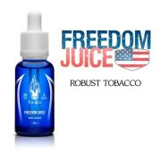 Freedom Juice by Halo E-Juice