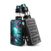 Kit Drag 2 By VooPoo