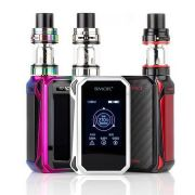 Kit G-Priv 2 Luxe Edition by Smok Vapes
