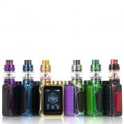Kit G-Priv Baby by Smok