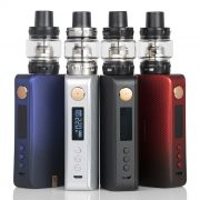 Kit Gen 220w by Vaporesso
