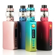 Kit Gen S 220W by Vaporesso