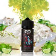 Lemon Meringue By B-Side Special Blend