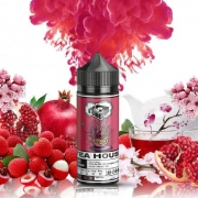 Love Potion by B-Side Special Blends