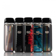 Luxe PM40 by Vaporesso