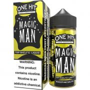 Magic Man by One Hit Wonder E-liquid
