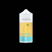 Mango Basic Ice by Naked 100