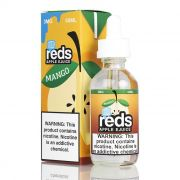 Apple Mango Iced by Reds