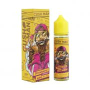 Mango Strawberry by Nasty Juices
