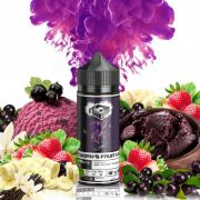 Monkeys Acai by B-Side Special Blends