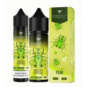 Pear by Firefly