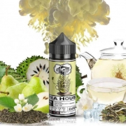 Pear Teaby B-Side Special Blends