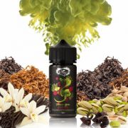 Pistachio Tabacco By B-Side Special Blends