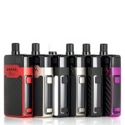 Pod System Grimm 30W by Hellvape