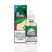 Apple Watermelon Iced by Reds