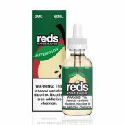 Apple Watermelon by Reds