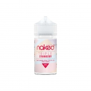 Yummy Strawberry by Naked