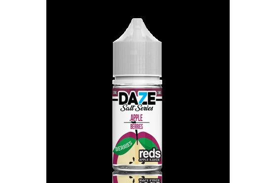 Apple Berries Salt by 7 Daze