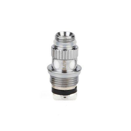 Bobina NS Coil 1.2 OHM Flint / Frenzy by GeekVape