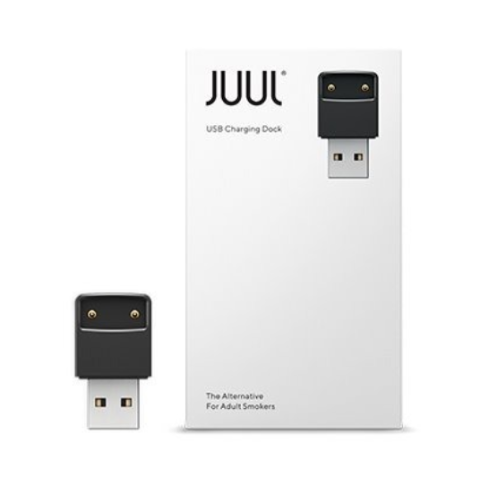 Carregador USB by Juul