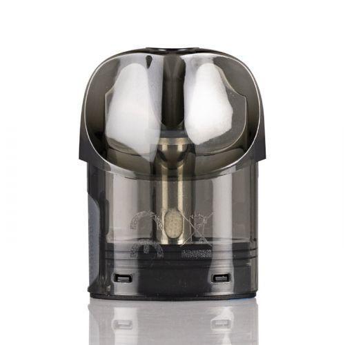 Coil Pod Osmall Vaporesso 1.2