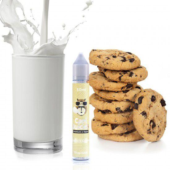 Phoebe's Cookies