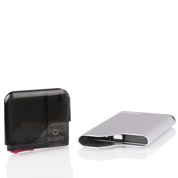 Pod System Suorin Air