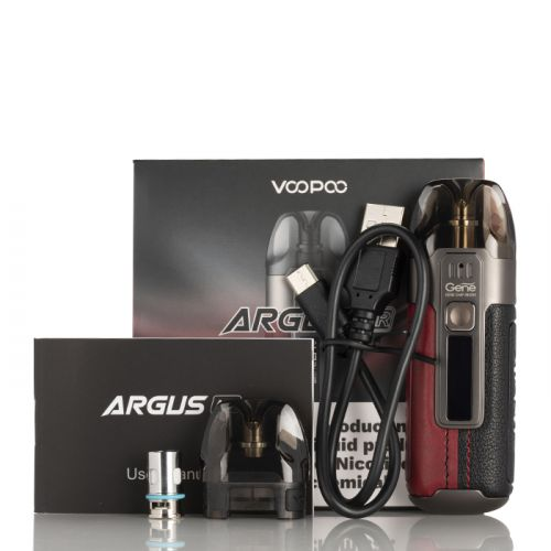 Pod System Argus Air by VooPoo