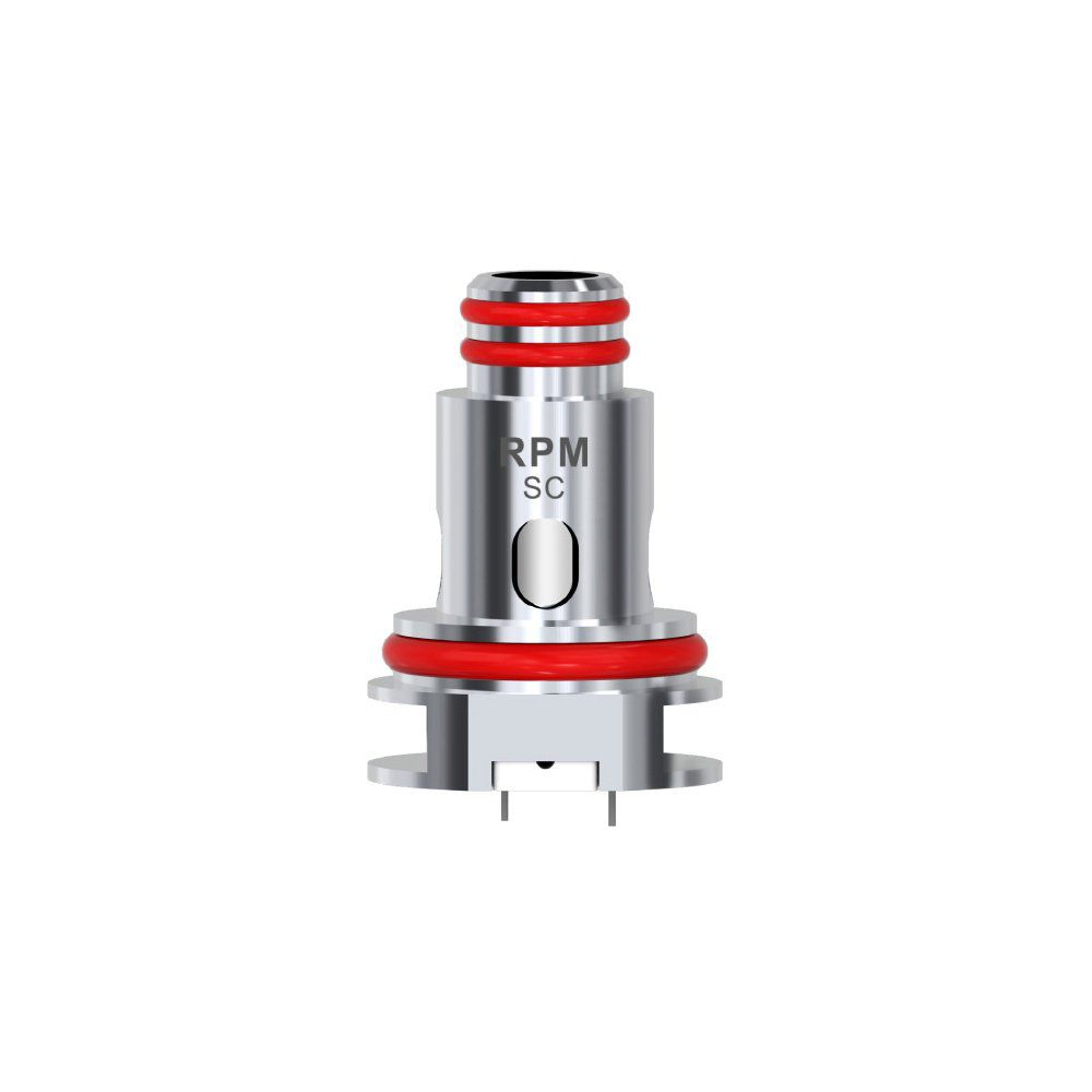 RPM Coil by Smok