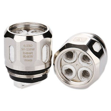 Vaporesso GT8 0.15 ohm Core Coil - Unidade Individual