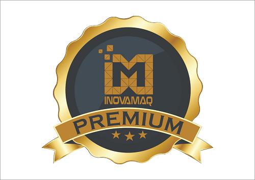 Derretedeira Rechaud Multiuso CM-5L - Premium