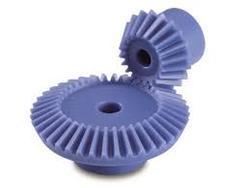 Impressão 3D - Prestação de serviço