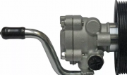 Bomba Hidraulica Hyundai HR