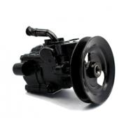 Bomba Hidráulica L200