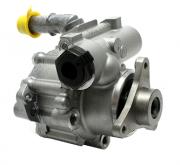 Bomba Hidráulica Renault Master 2.2 2.5 3.0 2000/2013