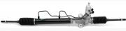 Caixa de Direção Hidráulica Hyundai Tucson 04/18 Kia Sportage 04/10